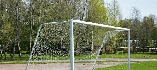 В Ивделе подростка насмерть задавили футбольные ворота В стране и в мире