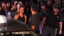 Sea Watch attracca a Lampedusa comandante Carola arrestata tra applausi e insulti