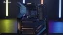 AORUS Xtreme Power|Материнская плата X570 AORUS XTREME