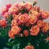 ЗаБукет.ру - доставка цветов по России