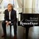 Richard Clayderman, Bulgarian Symphony Orchestra, Deyan Pavlov - Hallelujah