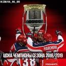 Дмитрий Судаков фотография #39