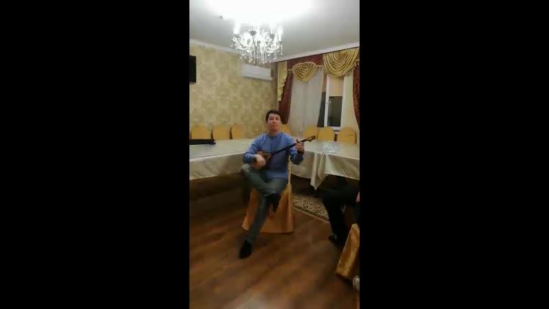 Insta Arman Kassenov 🤗🌼🕊 Керемет орындау жарайсыз 👋😍😍😍