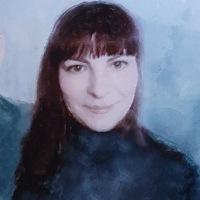 СветланаКармасева