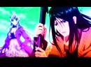 Проект Кей Пропавшие короли Gekijouban K Missing Kings
