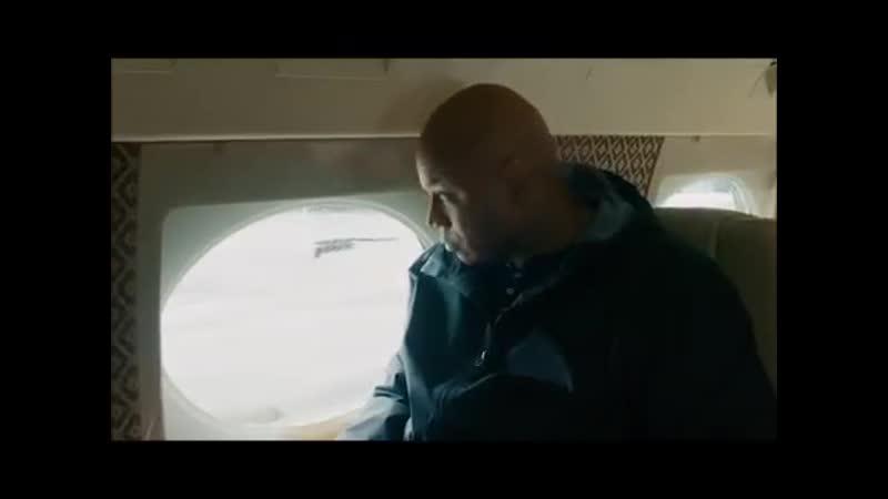 трейлер 10 го сезона Морская полиция Лос Анджелес NCIS Los Angeles