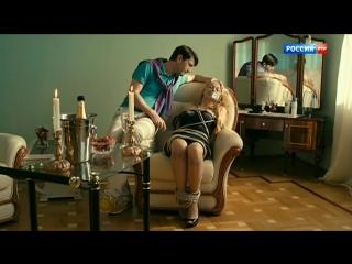 Господа полицейские (2018) - Ekaterina Preobrazhenskaya