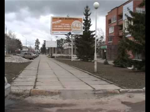 Мошенники атакуют димитровградских бабушек