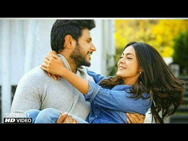 Yaara | Pyar Karu Main Yaar tujhe Inna Sara | yaara full Songs | Cute love story | Tik tok songs