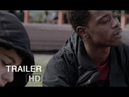 Quest | Pendance Trailer | HD | Lakeith Stanfield | Lou Diamond Phillips | Gregory Kasyan