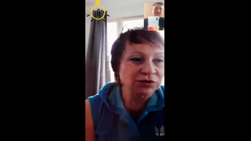 Уральская пенсионерка выходит замуж за школьную любовь которую нашла в Париже спустя полвека