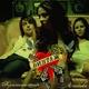 Русский поп Винтаж - А за окном серый дождь 2007