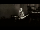 Porcupine Tree - Halo - Arriving Somewhere