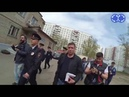 Полицейский беспредел в Раменском Военный трибунал СССР это будущее ВСЕХ силовых структур РФ!