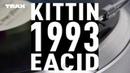Premiere Miss Kittin - EACID Truncate Remix Zone