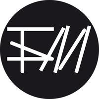 Логотип Бизнес Молодость Краснодар // БМ Краснодар