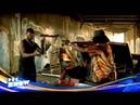 Brick Mansions Paul Walker Interview