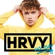 HRVY - Say Something To Me