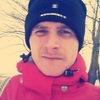 Vlad Maryanov