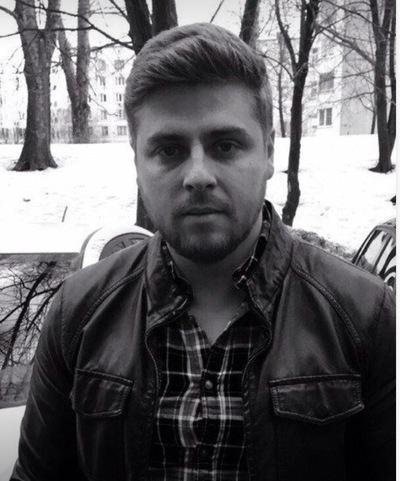 Дима, 33 года, Москва