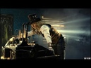БРАТЬЯ ГРИМ музыкальный клип в стиле СТИМПАНК музыка HD STEAMPUNK music video