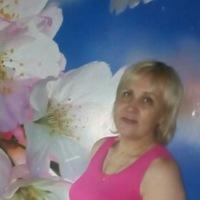 Наталия Зимогляд
