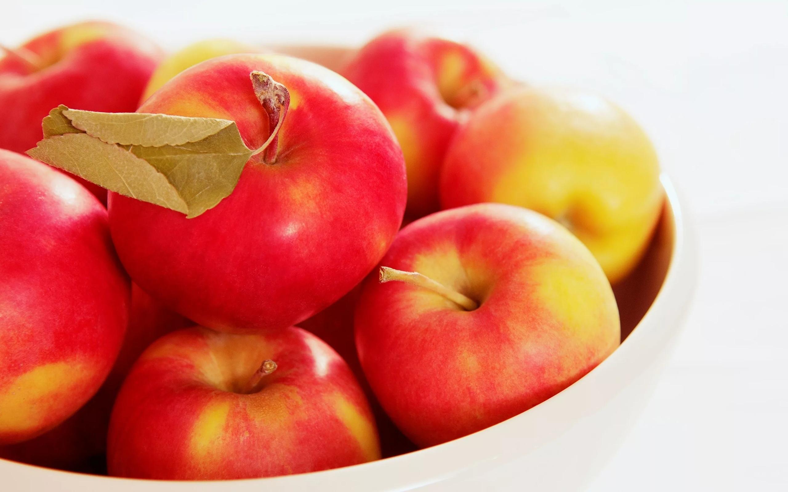 denies apples plea - 1024×678