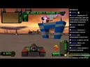 Rogue Trip Vacation 2012 PSX Nitro Difficulty Live stream by Kain