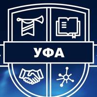 Логотип Центр Предпринимательства Like г. Уфа