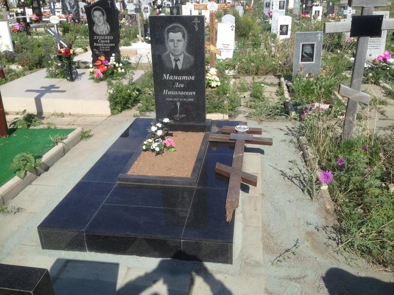 фото на памятник в орске ленин центру, был