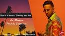 La Riviera - Naps x L'Artiste x Soolking type beat 2019 Marseille Club Instrumental