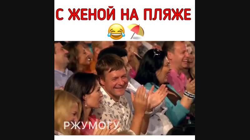 VIDEO 2019 12 13 11 45