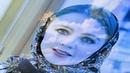 Во Саду Ли в Огороде версия 2 ЯрославБекметов АлександраКожевникова Ансамбль ДАНК ВикторЦарёв