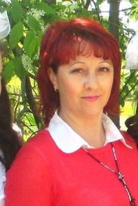 Мазитова Светлана