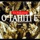 KAPA - SHAIKA-DO feat. Shine