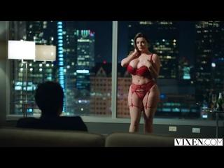 Best Kissing Videos || Movie clip || Hot Romance || Sophie Dee || Romantic Scene
