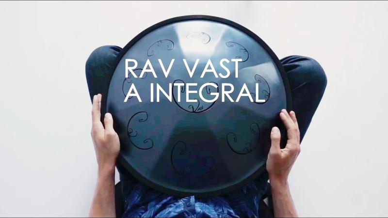 RAV Vast A Integral
