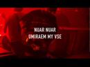 Nuar Nuar - Умираем мы все @ 2020-03-03 Липецк, Rob Roy Bar