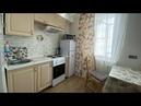 Вторичка в Сочи купить квартиру в Сочи цена 1 8 млн Мацеста квартиры в Сочи