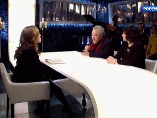 Сати. Нескучная классика.... Екатерина Васильевна Мечетина и Артём Михайлович Варгафтик (2019)