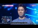 I Can See Your Voice Season 3 Episode 8 (Moon Ha Neul)