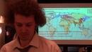 4. Научно-практическая конференция - Новый Мир HD WSH 2011