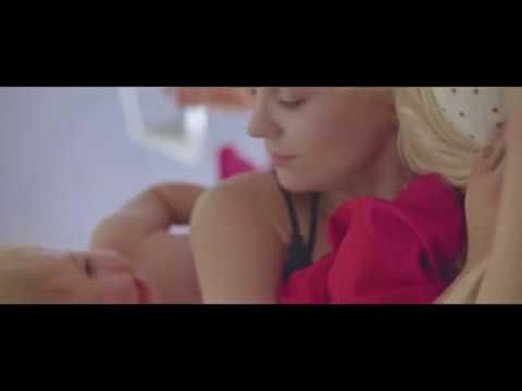 Margaret Byle jak (Music Video)