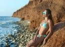 Ульяна Николаева фотография #11