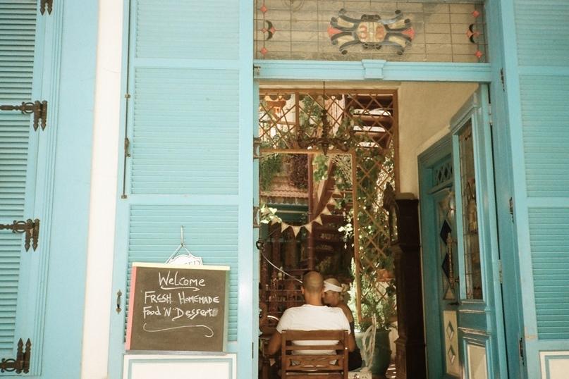 Всё, что нужно знать о Кипре, изображение №7