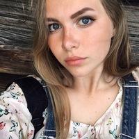 ДашаЛебедева