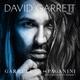 David Garrett - A La Turca