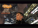 Moscow video by @bakh aliev
