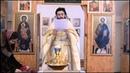 Проповедь на неделю 31 ю по Пятидесятнице По Богоявлении 26 01 2014 г