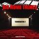 Обложка Terminator 2 (From Terminator 2 ) - Big Movie Themes